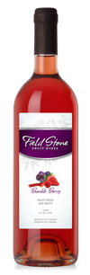 Bumble Berry Fruit Wine