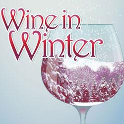 wine-in-winter